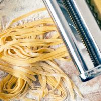 Pasta_Workshop_ITA